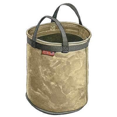 Frost River Water Four Gallon Bucket