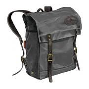 Frost River Sojourn Backpack Heritage Black Collection