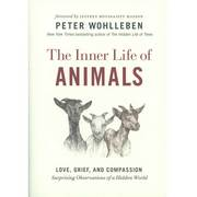 The Inner Life of Animals