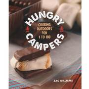 Hungry Campers