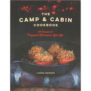 The Camp and Cabin Cookbook