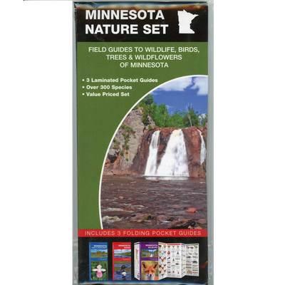 Minnesota Nature Set