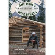 One Man's Wilderness 50th Anniversary Edition