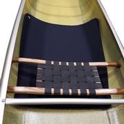 Canoe Kneeling Trapezoid Pad