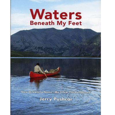 Waters Beneath My Feet