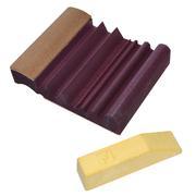 Flexcut SlipStrop Tool Sharpener