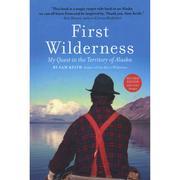First Wilderness