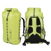 Exped Torrent 45 Daypack