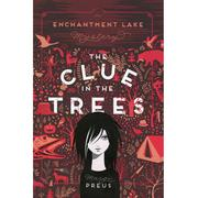 The Clue In The Trees