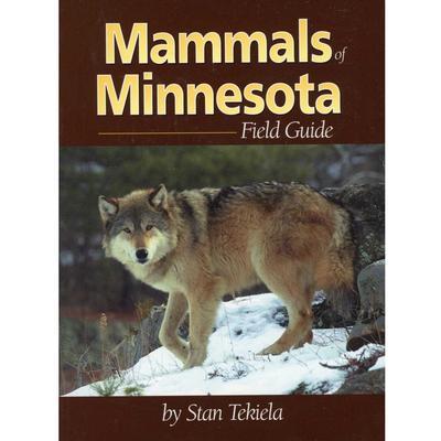Mammals Of Minnesota
