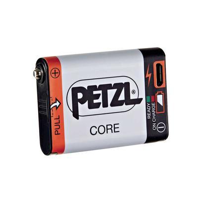 Actik Core Rechargeable Headlamp Battery