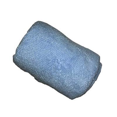 Terry Towel Washcloth 12x12
