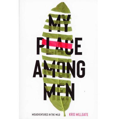My Place Among Men