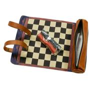 Pendleton Chess and Checkers