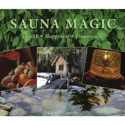 Sauna Magic