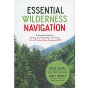 Essential Wilderness Navigation