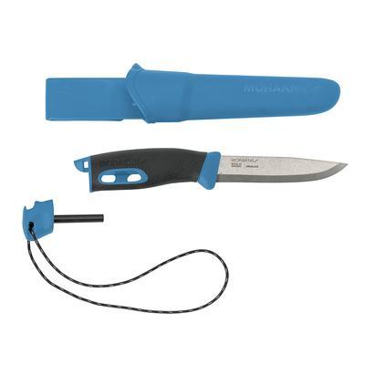Companion Spark Knife And Firesteel