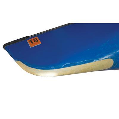 Skid Plate Repair Kit
