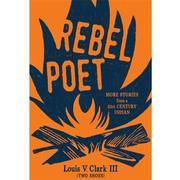 Rebel Poet