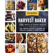 The Harvest Baker