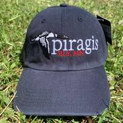 Piragis Loon Cap