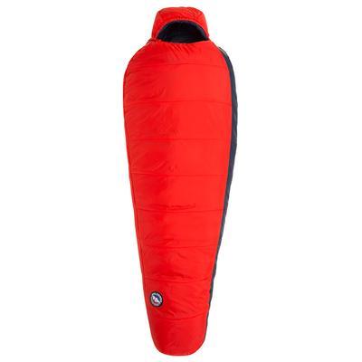 Buell 30 Sleeping Bag
