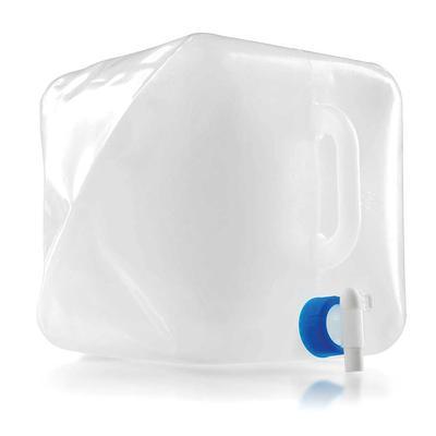 Water Cube 10l