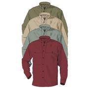 Piragis Camp Shirt