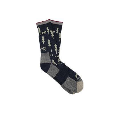 Camp Boot Sock Darn Tough