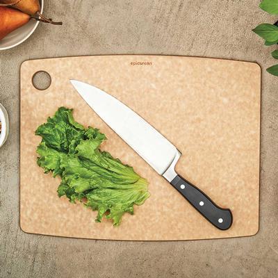 Epicurean Kitchen Cutting Board 15x12 Inch
