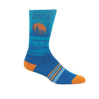 Bwca Socks