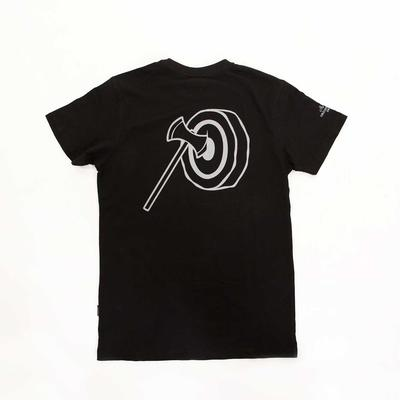 Gransfors Bruk Axe T- Shirt