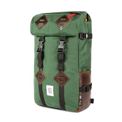 Topo Designs Klettersack Pack