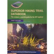 Superior Hiking Trail Databook