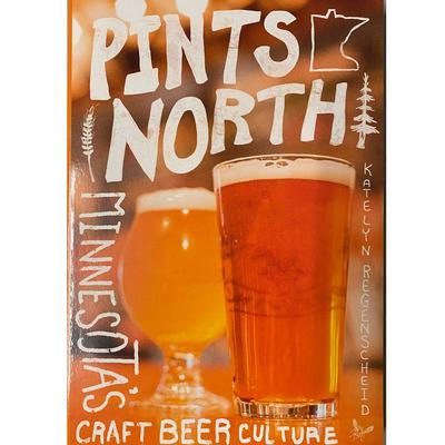 Pints North