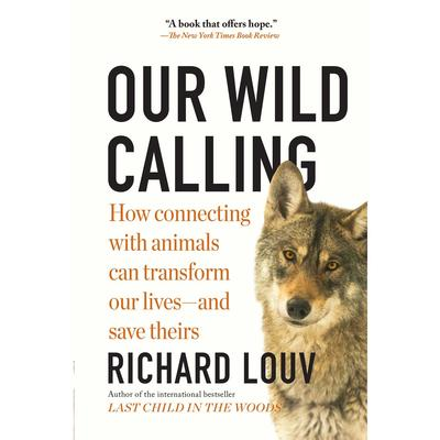 Our Wild Calling Pb