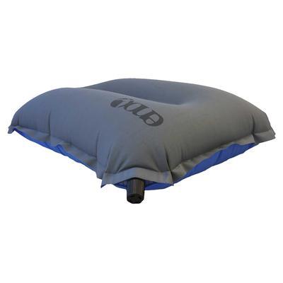 Eno Head Trip Pillow