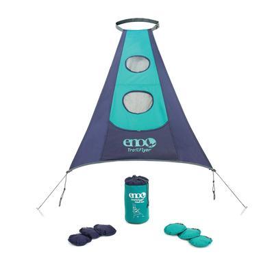 Eno Trailflyer Camp Game