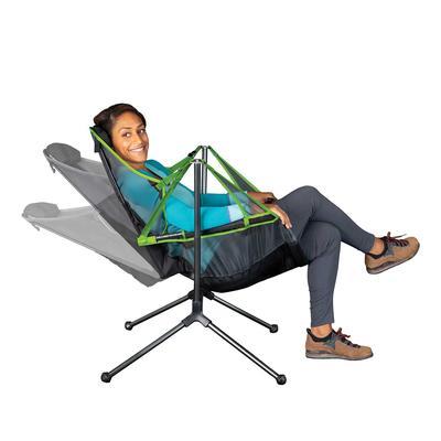 Nemo Stargazer Recliner Luxury Camp Chair