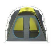 Nemo Wagontop 4p Camping Tent