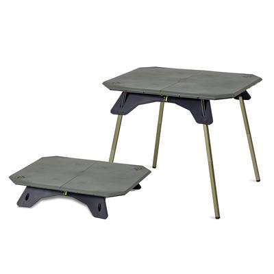 Nemo Moonlander Table