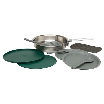 Stanley All In One Fry Pan Set