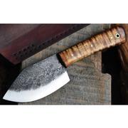 ML Knives Camp Maker Knife