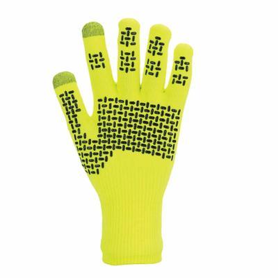 Sealskinz Waterproof Knit Glove