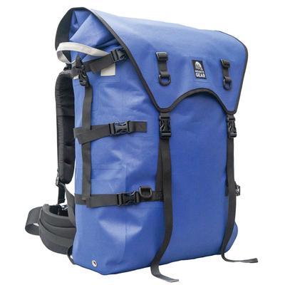 Granite Gear Voyageur Waterproof Portage Pack
