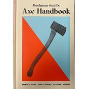 Axe Handbook