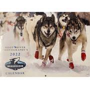 John Beargrease Sled Dog Marathon 2022 Calendar