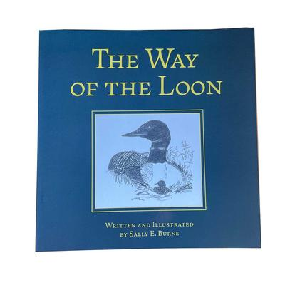 The Way of the Loon