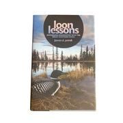 Loon Lessons