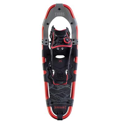 Tubbs Panoramic Snowshoes 25
